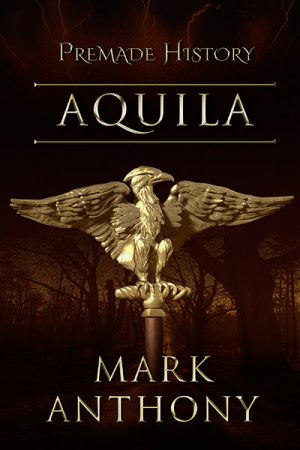Aquila Roma