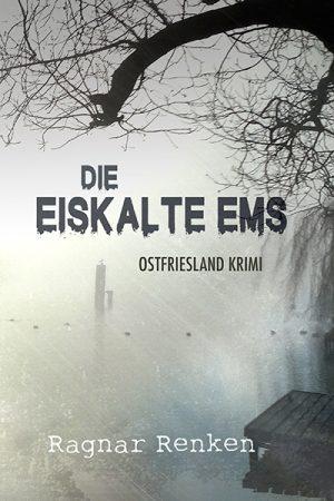 Premade Ostfriesland cover
